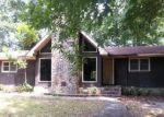 Foreclosed Home in Atlanta 30349 MORRIS RD - Property ID: 3335859769