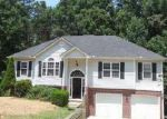 Foreclosed Home in Lawrenceville 30045 ALCOVY RD - Property ID: 3335874659