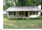 Foreclosed Home in Bremen 30110 POSEYVILLE RD - Property ID: 3335879925