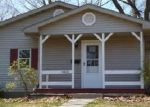 Foreclosed Home in Peoria Heights 61616 N CONSTANTINE AVE - Property ID: 3336086638