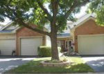 Foreclosed Home in Glendale Heights 60139 GOLFVIEW DR - Property ID: 3336118611