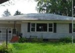 Foreclosed Home in Belvidere 61008 MAPLE AVE - Property ID: 3336124297