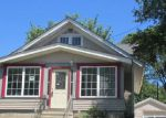 Foreclosed Home in Aurora 60505 N LINCOLN AVE - Property ID: 3336125170
