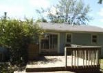Foreclosed Home in Rantoul 61866 BROADMEADOW RD - Property ID: 3336139189