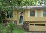 Foreclosed Home in Decatur 62526 N NORTHBROOK DR - Property ID: 3336141379