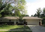 Foreclosed Home in Rockford 61107 ARBUTUS RD - Property ID: 3336149706