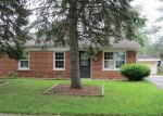 Foreclosed Home in Chicago Heights 60411 218TH PL - Property ID: 3336165916
