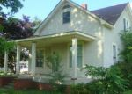 Foreclosed Home in Chrisman 61924 S INDIANA ST - Property ID: 3336195693