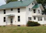 Foreclosed Home in Garden Prairie 61038 SHATTUCK RD - Property ID: 3336219786