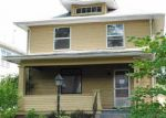 Foreclosed Home in Fort Wayne 46807 NUTTMAN AVE - Property ID: 3336406803