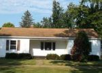 Foreclosed Home in Sullivan 47882 N MAIN ST - Property ID: 3336411163