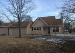 Foreclosed Home in Baldwin City 66006 MONROE ST - Property ID: 3336540828