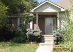 Foreclosed Home in Andover 67002 N WESTCHESTER DR - Property ID: 3336547830