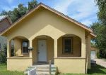 Foreclosed Home in Garden City 67846 N MAIN ST - Property ID: 3336555261