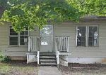 Foreclosed Home in Munfordville 42765 OLD MAIN ST - Property ID: 3336591170
