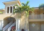 Foreclosed Home in Port Saint Lucie 34986 CARNOUSTIE PL - Property ID: 3336620523