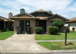 Foreclosed Home in New Orleans 70131 TIMBER HAVEN LN - Property ID: 3336627986