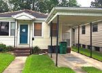 Foreclosed Home in New Orleans 70121 CANTON ST - Property ID: 3336639354