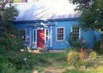Foreclosed Home in Waldoboro 4572 ORFFS CORNER RD - Property ID: 3336661701
