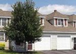 Foreclosed Home in Saco 04072 NORTH ST - Property ID: 3336704620