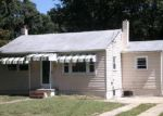 Foreclosed Home in Pasadena 21122 MARYLAND AVE - Property ID: 3336774249