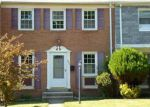 Foreclosed Home in Fort Washington 20744 PALMER RD - Property ID: 3336890765