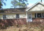 Foreclosed Home in Pocomoke City 21851 WORCESTER HWY - Property ID: 3336895573