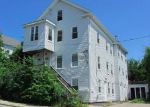 Foreclosed Home in Haverhill 1832 GROVE ST - Property ID: 3336937623