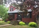Foreclosed Home in Methuen 1844 OAK ST - Property ID: 3336944183