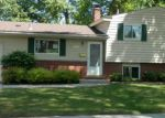 Foreclosed Home in Livonia 48154 FAIRWAY ST - Property ID: 3336997627