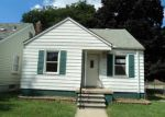Foreclosed Home in Lincoln Park 48146 ETHEL AVE - Property ID: 3337004178