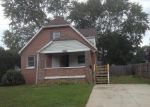Foreclosed Home in Grand Rapids 49548 PINEHURST AVE SW - Property ID: 3337010768