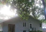 Foreclosed Home in Muskegon 49444 STRATFORD ST - Property ID: 3337016450