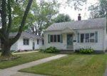 Foreclosed Home in Saint Joseph 49085 MOHAWK LN - Property ID: 3337018649
