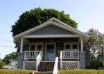 Foreclosed Home in Grand Rapids 49505 HOLLYWOOD ST NE - Property ID: 3337067704