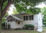 Foreclosed Home in Bronson 49028 W COLON RD - Property ID: 3337143915