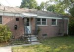 Foreclosed Home in Livonia 48150 GRANDON ST - Property ID: 3337150474