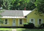 Foreclosed Home in Coldwater 49036 BATER RD - Property ID: 3337172817