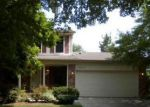 Foreclosed Home in Livonia 48154 RIVERSIDE ST - Property ID: 3337179380