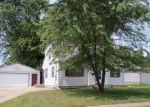 Foreclosed Home in Rockford 49341 GAYLORD DR - Property ID: 3337185515