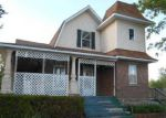 Foreclosed Home in Grant 49327 E 120TH ST - Property ID: 3337213992