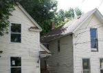 Foreclosed Home in Grand Rapids 49505 NORTH AVE NE - Property ID: 3337216165