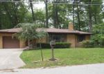 Foreclosed Home in Whitehall 49461 COUNTRY CLUB DR - Property ID: 3337304196