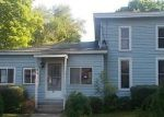 Foreclosed Home in Lawrence 49064 BAKER ST - Property ID: 3337320405
