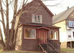 Foreclosed Home in Calumet 49913 S KEARSARGE ST - Property ID: 3337360257