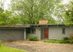 Foreclosed Home in Grand Rapids 49506 CASCADE RD SE - Property ID: 3337362449
