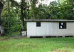 Foreclosed Home in Astor 32102 RIVER RD - Property ID: 3337377788