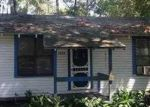Foreclosed Home in Gainesville 32641 NE 1ST AVE - Property ID: 3337495144