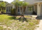 Foreclosed Home in Englewood 34224 GREENWAY AVE - Property ID: 3337541140