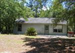 Foreclosed Home in Gulf Breeze 32563 E BAY BLVD - Property ID: 3337784665